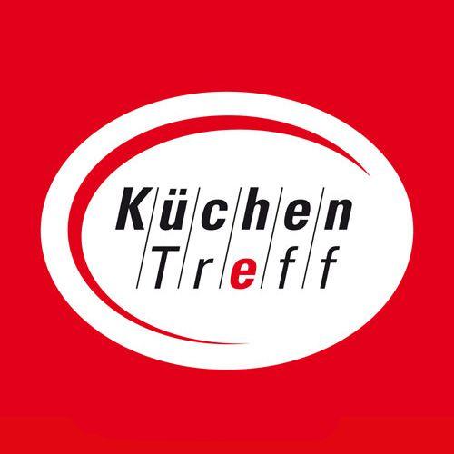 Küche Arbeitshöhe | Kuche Arbeitshohe Kuchenteam Muller Ihr Kuchenstudio In